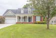 Photo of 90 Lillie Dr, Chickamauga, GA 30707 (MLS # 1285576)