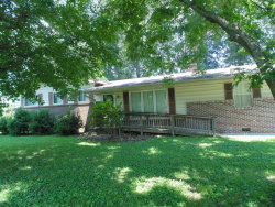 Photo of 248 Sharon Cir, Rossville, GA 30741 (MLS # 1285646)