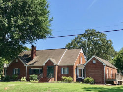 Photo of 22 NW Congress St, Summerville, GA 30747 (MLS # 1285664)