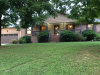 Photo of 1285 Shipp Rd, LaFayette, GA 30728 (MLS # 1285718)