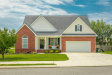 Photo of 19 Slate Dr, Chickamauga, GA 30707 (MLS # 1285792)