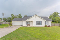 Photo of 210 Century Dr, Rossville, GA 30741 (MLS # 1285806)