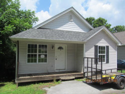 Photo of 110 2nd St, Rossville, GA 30741 (MLS # 1285925)