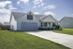 Photo of 23 Century Dr, Rossville, GA 30741 (MLS # 1286209)