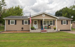 Photo of 1323 E Sherry Dr, Rossville, GA 30741 (MLS # 1286210)