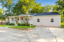 Photo of 467 Page Rd, Rossville, GA 30741 (MLS # 1286661)