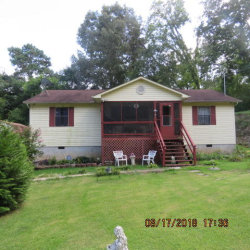 Photo of 167 Campbell St, Unit 02100514, Rossville, GA 30741 (MLS # 1286672)
