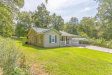 Photo of 154 Lake Howard Rd, LaFayette, GA 30728 (MLS # 1286726)