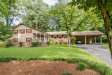 Photo of 403 Dogwood Cir, LaFayette, GA 30728 (MLS # 1286827)