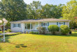 Photo of 625 Union Ave, Rossville, GA 30741 (MLS # 1287387)