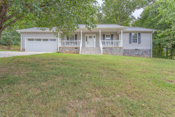 Photo of 512 Eagle Cliff Dr, Flintstone, GA 30725 (MLS # 1287800)