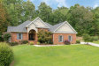 Photo of 297 Lonesome Dove Ln, Ringgold, GA 30736 (MLS # 1287844)