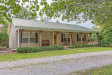Photo of 4235 Garretts Chapel Rd, Chickamauga, GA 30707 (MLS # 1288081)