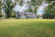Photo of 20 Green Meadow Dr, Trion, GA 30753 (MLS # 1288171)