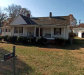 Photo of 67 Myers Ave, Trion, GA 30753 (MLS # 1288759)