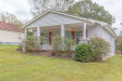 Photo of 102 Walthall Ave, Chickamauga, GA 30707 (MLS # 1288997)