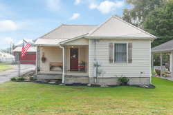Photo of 706 Carden Ave, Rossville, GA 30741 (MLS # 1289035)