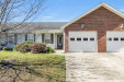 Photo of 492 Flagstone Dr, Rossville, GA 30741 (MLS # 1289431)