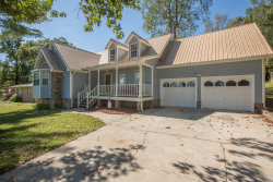 Photo of 490 N Nickajack Rd, Flintstone, GA 30725 (MLS # 1289459)