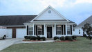 Photo of 371 Heritage Dr, Chickamauga, GA 30707 (MLS # 1289516)
