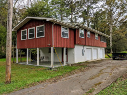 Photo of 141 Lytle Rd, Rossville, GA 30741 (MLS # 1289534)