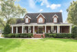 Photo of 10 S Links Dr, Ringgold, GA 30736 (MLS # 1289635)