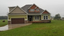 Photo of 2499 Old Bethel Rd, Chickamauga, GA 30707 (MLS # 1289792)