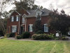 Photo of 3307 Forest Shadows Dr, Chattanooga, TN 37421 (MLS # 1290413)