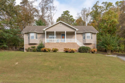 Photo of 117 S Fox Run Cir, Flintstone, GA 30725 (MLS # 1290415)