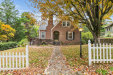 Photo of 210 W Newberry St, Chattanooga, TN 37415 (MLS # 1290707)