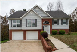Photo of 116 N Victor Dr, Flintstone, GA 30725 (MLS # 1290916)