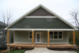 Photo of 605 Ladd Ave, Chattanooga, TN 37405 (MLS # 1290932)