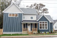 Photo of 1504 Anderson Ave, Chattanooga, TN 37404 (MLS # 1290970)