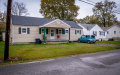 Photo of 1516 Springvale Rd, Chattanooga, TN 37412 (MLS # 1290987)