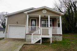 Photo of 67 Corley Ave, Rossville, GA 30741 (MLS # 1291652)