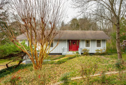 Photo of 254 Peace St, Chattanooga, TN 37415 (MLS # 1291874)
