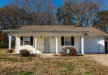 Photo of 4129 Forest Acres Ln, Chattanooga, TN 37406 (MLS # 1291971)