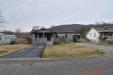 Photo of 127 Centro St, Chattanooga, TN 37419 (MLS # 1292011)
