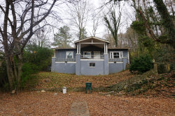 Photo of 2600 Campbell St, Chattanooga, TN 37406 (MLS # 1292015)