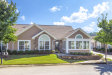 Photo of 3544 Kettering Ct, Chattanooga, TN 37405 (MLS # 1292400)