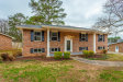 Photo of 2123 Colonial Parkway Dr, Chattanooga, TN 37421 (MLS # 1293454)