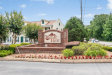 Photo of 900 Mountain Creek Rd, Unit A-11, Chattanooga, TN 37405 (MLS # 1293692)