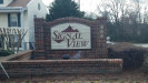 Photo of 900 Mountain Creek Rd, Unit A-2, Chattanooga, TN 37405 (MLS # 1293913)