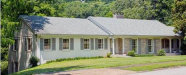 Photo of 100 Hilldale Dr, Chattanooga, TN 37411 (MLS # 1294879)