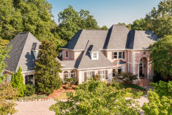 Photo of 9235 Rocky Cove Dr, Chattanooga, TN 37421 (MLS # 1295001)