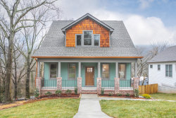Photo of 5511 Post Ave, Chattanooga, TN 37409 (MLS # 1295072)