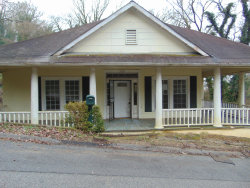 Photo of 2600 Olive St, Chattanooga, TN 37406 (MLS # 1295119)
