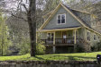 Photo of 4567 Alabama Ave, Chattanooga, TN 37409 (MLS # 1296530)