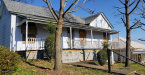 Photo of 4517 Highland Ave, Chattanooga, TN 37410 (MLS # 1296547)