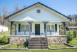 Photo of 4506 Mccahill Rd, Chattanooga, TN 37415 (MLS # 1296549)